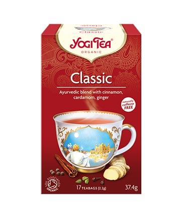Herbata-Yogi-Tea-Klasyczna_002.jpg