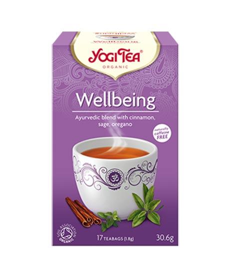 Herbata-Yogi-Tea-Wellbeing_001.jpg