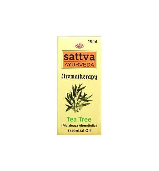 Olejek_eteryczny_sattwa_drzewo-herbaciane_001-700x560-1.jpg