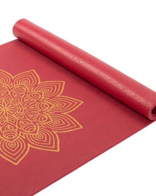Rishikesh-Premium_Mandala_bordo_002.jpg