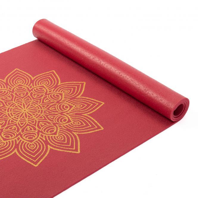 Bodhi Rishikesh Premium Mandala – mata do jogi