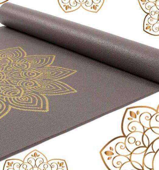 Rishikesh-Premium_Mandala_szary_003.jpg
