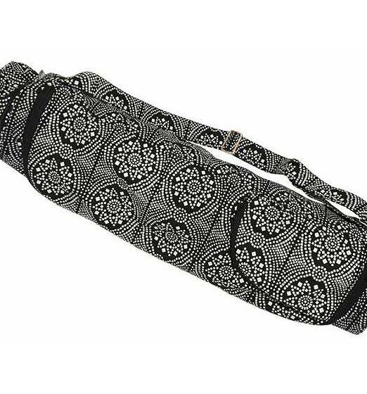 bodhi-pokrowiec-asana-cotton-maharaja-collection-czarny-001.jpg