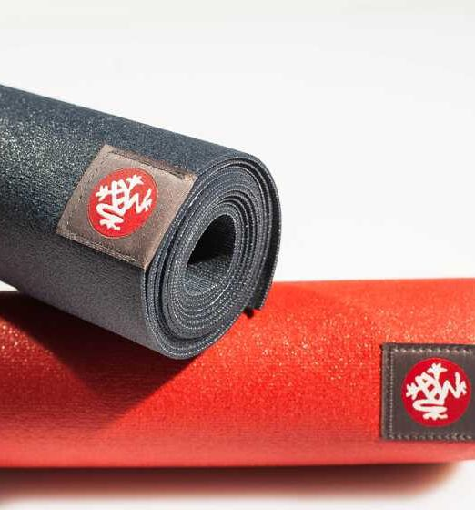 eko-superlite-manduka-mata-do-jogi-001.jpg