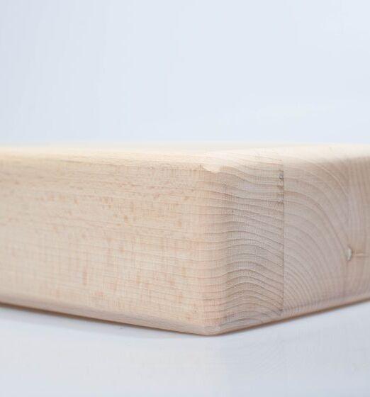 klocek-do-jogi-drewno-001.jpg