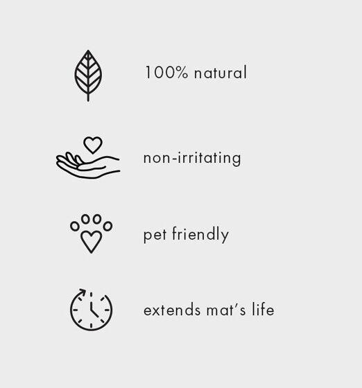 Manduka_Yoga-Mat-Restore_płyn_do_konserwcji_mat_kauczukowych_002