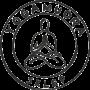 Sklep Yogamudra
